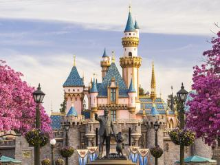 Disneyland Resort California: Tickets für 2019 sind da!