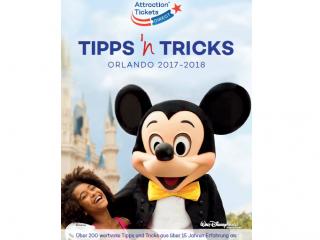 GRATIS Tipps und Tricks Guide