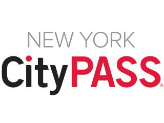 New York CityPASS Save up to 40% off regular combined admission