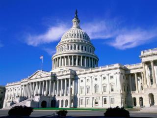 Day Tour to Washington DC