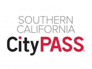 Southern California CityPass Tickets