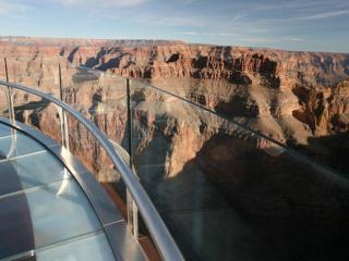 VIP Skywalk Express