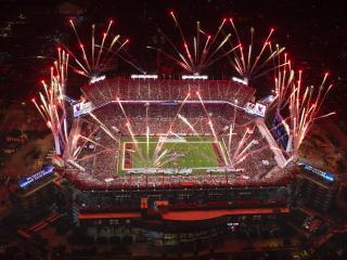 NFL Tampa Bay Buccaneers