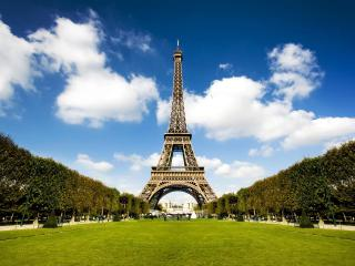 Paris Seinorama - Skip the Line Eiffel Tower Visit, Paris City Tour and Seine Cr
