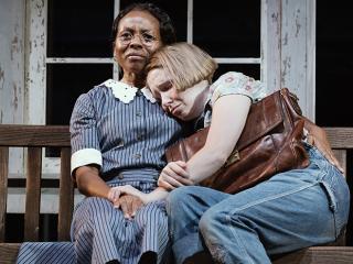 To Kill a Mockingbird - Broadway Tickets
