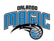 Orlando Magic Basketball inklusive Transfer