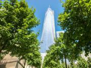 One World Observatory Tickets An experience unlike any other!