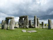 Simply Stonehenge Tour from London