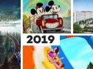 Diese 10 neuen Attraktionen eröffnen 2019 in Orlando