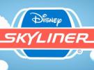 Die Eröffnung von Disneys Skyline steht fest