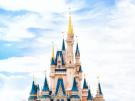 Der ultimative Guide zu Disneys FastPass
