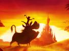 König der Löwen- und Dschungel- Festival im Disneyland®  Paris