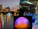 Orlando Highlights ab Mai 2018 Hier haben wir unsere Top Tipps für Sie im Überblick