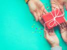 10 Geschenkideen für einen Disney-Fan