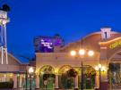 Was Sie im Walt Disney Studios Park auf keinen Fall verpassen dürfen!
