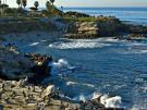 Was gibt's in San Diego zu entdecken?