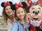 10 Dinge, die Sie im Disneyland Paris nicht verpassen dürfen Es gibt so viel magischen Spaß im Disneyland Paris! Werden Sie bald Disneyland Paris besuchen?