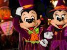 Micky's Not So Scary Halloween Party Tickets sind JETZT online Erwerben Sie Ihre Tickets für die beste Halloween Party!