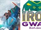 Neue Achterbahnen im SeaWorld und Busch Gardens Wir können es kaum erwarten mit Ihnen zu fahren!