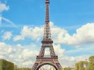 Paris – So macht ein Besuch auch mit Kindern Spaß