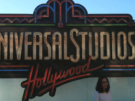 Unser Guide zu Universal Hollywood