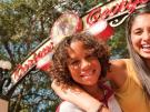 10 Attraktionen für Eltern mit Kids in Universal Orlando