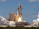 Feiern Sie Apollos 50-jähriges Jubiläum im Kennedy Space Center!