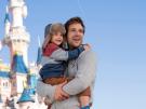 Alles, was Sie für Ihren nächsten Disneyland® Paris Besuch wissen müssen