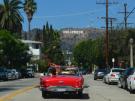 11 Must-Sees auf einem Roadtrip durch Kalifornien
