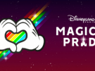 Magical Pride 2019 im Disneyland® Paris