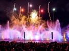 Drei Wege, um Silvester in Universal Orlando zu feiern