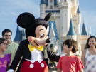 Neues Ticketsystem für World Disney World