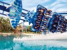Unlimited SeaWorld, Aquatica, Busch Gardens Ticket
