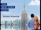 New York Pass mit Fast Pass