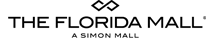 Florida Mall logo
