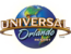 Universal 2-Park Bonus Ticket €179 logo