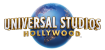 Universal Studios Hollywood VIP Experience logo