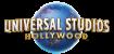 Universal Studios Hollywood VIP Experience logo