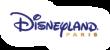 Disneyland Paris Winter-Sparticket: 2 Parks zum Preis von 1