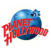 GRATIS 20% Discount Card für Planet Hollywood in Disneyland® Paris