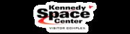 Kennedy Space Center - Erwachsene zahlen den Kinderpreis! logo
