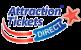 Angebot: London zum Sparpreis