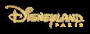 Disneyland Paris Logo