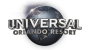 Universal Orlando's Halloween Horror Nights™ logo