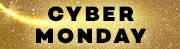 Seaworld® Cyber Monday Angebot