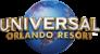 Erleben Sie das Universal Orlando Resort™