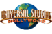 Gratis Early Park Admission mit allen Universal Studios Hollywood 1-Tagestickets