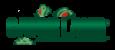Gratis Gatorland Tickets - entdecken Sie das wahre Florida logo