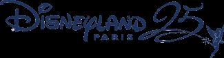 Disneyland® Paris erstrahlt im Weihnachtsglanz