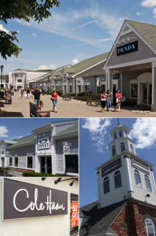 Vip coupon book woodbury common premium outlets